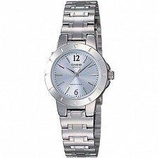 Часы наручные Casio LTP-1177PA-2AEF