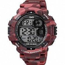 Часы наручные Q&Q M143J005Y