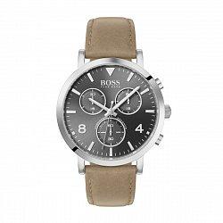 Часы наручные Hugo Boss 1513691 000121855