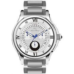 Часы наручные Michel Renee 230G120S