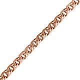 Золотая цепь Ричардсон 200 грамм