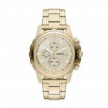 Часы наручные Fossil FS4867