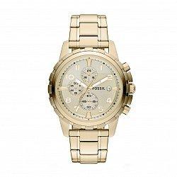 Часы наручные Fossil FS4867 000111163
