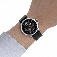 Часы наручные Jacques Lemans 1-1542A