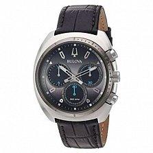 Часы наручные Bulova 98A155