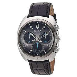 Часы наручные Bulova 98A155 000087125