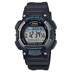 Часы наручные Casio STL-S300H-1AEF