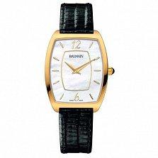 Часы наручные Balmain 1730.32.84