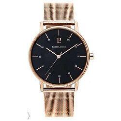 Часы наручные Pierre Lannier 033K938