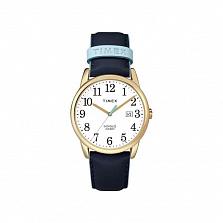 Часы наручные Timex Tx2r62600