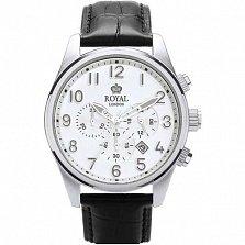 Часы наручные Royal London 41201-01