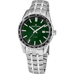 Часы наручные Jacques Lemans 1-2022K