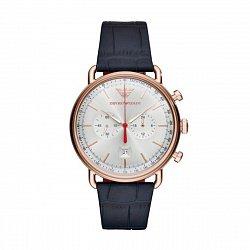 Часы наручные Emporio Armani AR11123 000121805