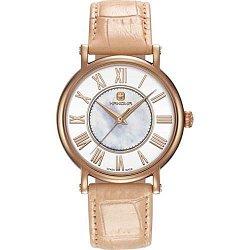 Часы наручные Hanowa 16-6065.09.001
