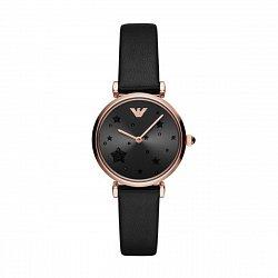 Часы наручные Emporio Armani AR11225 000121803