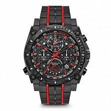 Часы наручные Bulova 98B313