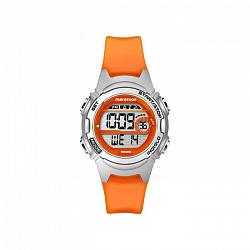 Часы наручные Timex Tx5k96800