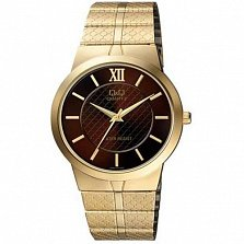 Часы наручные Q&Q QA82-012Y