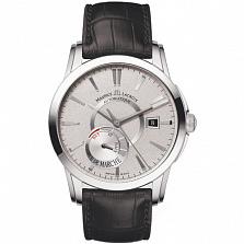 Часы Maurice Lacroix коллекции Réserve de marche