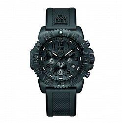 Часы наручные Luminox XS.3081.BO.1 000108050