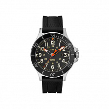 Часы наручные Timex Tx2r60600