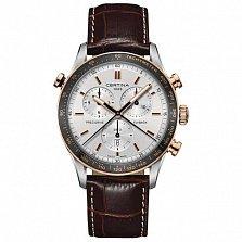 Часы наручные Certina C024.618.26.031.00