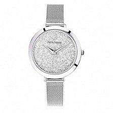 Часы наручные Pierre Lannier 095M608