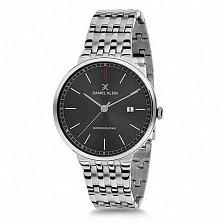 Часы наручные Daniel Klein DK11780-5