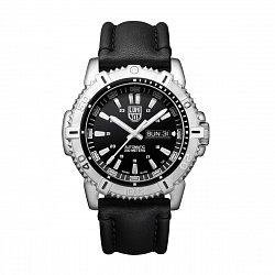 Часы наручные Luminox XS.6501.NV 000121943