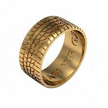 Кольцо из красного золота Nokian WR G2