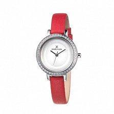 Часы наручные Daniel Klein DK11805-4