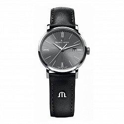 Часы наручные Maurice Lacroix EL1087-SS001-810 000108890
