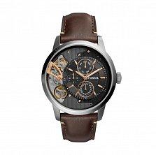 Часы наручные Fossil ME1163