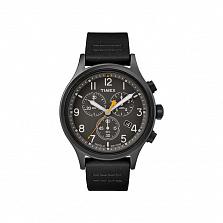 Часы наручные Timex Tx2r47500