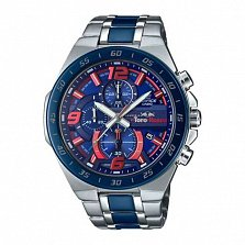 Часы наручные Casio Edifice EFR-564TR-2AER