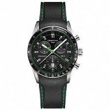 Часы наручные Certina C024.447.17.051.02