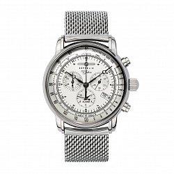 Часы наручные Zeppelin