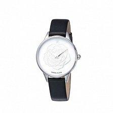 Часы наручные Daniel Klein DK11812-1