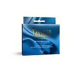 Салфетка из микроволокна для ухода за ювелирными изделиями 25х25 см