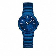 Часы наручные Pierre Lannier 022F966