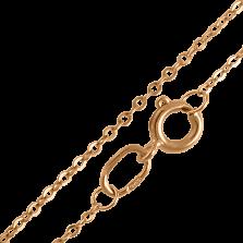 Золотая цепь Глазго