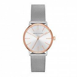 Часы наручные Armani Exchange AX5537 000109027