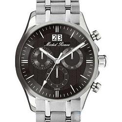 Часы наручные Michel Renee 277G110S