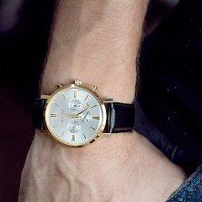 Часы наручные Bulova 97B155