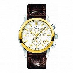 Часы наручные Atlantic 62450.43.21G
