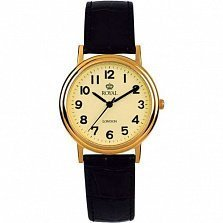 Часы наручные Royal London 40000-04
