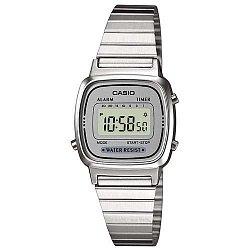 Часы наручные Casio LA670WEA-7EF