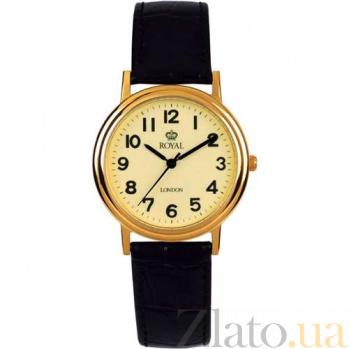 Часы наручные Royal London 40000-04 000083142