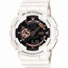 Часы наручные Casio G-shock GA-110RG-7AER
