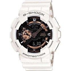 Часы наручные Casio G-shock GA-110RG-7AER 000083634